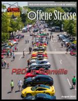 Aug 2015 PDF
