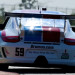 brumos_gt3_cup_car_rear