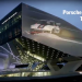 Porsche Museum