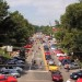 P2O 2014 Street View