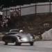 356 at Road America 1958