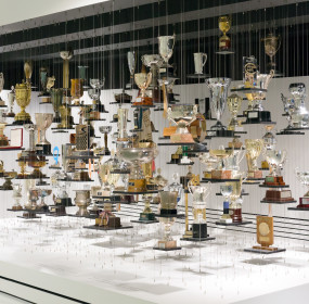 Trophies-1_Porsche_Museum