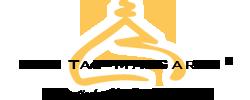 taj_head_logo